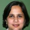 Dr. Monica Mahajan  - General Physician, Delhi