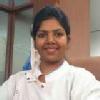 Dr. Swasti Jain - Dentist, Ghaziabad India