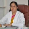 Dr. P. Usha  - Dermatologist, Hyderabad