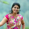 Dt. A Nirusha - Dietitian/Nutritionist, Visakhapatnam