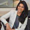 Dr. Krinita Motwani - Dentist, Mumbai