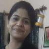 Dr. Seema Rekha - Psychologist, Gurgaon