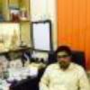 Dr. Malay Kumar Mandal | Lybrate.com
