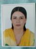 Dr. Jyoti Malik | Lybrate.com