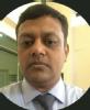 Dr. Prabhu Sanker | Lybrate.com
