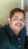 Dr. Hitesh Kumar - Ayurveda, Rudarpur