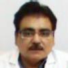 Dr. Shyam Kukreja | Lybrate.com