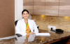 Dr. Sarita Bhandari - Ophthalmologist, Pune