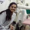 Dr. Aanchal - Dentist, Dehradun