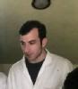 Dr. Mohsin Malik | Lybrate.com