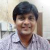 Dr. Sandesh J. Mehta  - Dentist, Mumbai