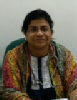 Dr. Neelam Mohanty - General Physician, Bhubaneswar