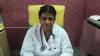 Dr. Neelam Mohanty | Lybrate.com