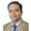 Dr. Gaurav Kulshrestha - Pain Management Specialist, Nashik