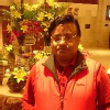 Dr. Aadil Shoaib - General Physician, Dhanbad