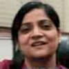 Dr. Renu Singh  - Gynaecologist, Delhi