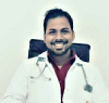 Dr. Monu Sharma - General Physician, Panipat