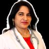 Dr. Venu Kumari - Dermatologist,