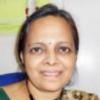 Dr. Anuradha S | Lybrate.com