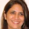 Dr. Ms. Vandana Datta  - Alternative Medicine Specialist, Delhi