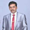 Dr. Vijay Kumar - Cosmetic/Plastic Surgeon, Mysore