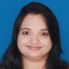 Dr. Bindiya Patel - Ayurveda, Bangalore