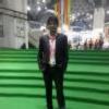 Dr. Krishan Kumar  - ENT Specialist, Delhi