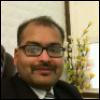Dr. Ashish Gupta | Lybrate.com