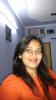 Dt. Priyanka Agarwal - Dietitian/Nutritionist, Meerut