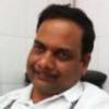 Dr. Ramashankar M.Gupta | Lybrate.com