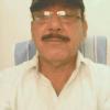 Dr. J  Lal - Sexologist, Noida