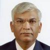 Dr. Ashish Kumar Shrivastav   Lybrate.com