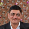 Dr. Mukesh Pandya | Lybrate.com