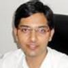 Dr. Deepak J Parekh  - Dentist, Hyderabad
