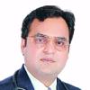 Dr. Uday Mani Kaushik - Homeopath, Kota