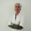Dr. Kiran Tandon  - Ophthalmologist, Delhi