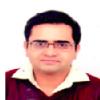Dr. Rajeev Vashisht - Cardiologist, Amritsar