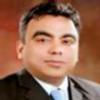 Dr. Sujeet Jha | Lybrate.com
