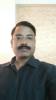 Dr. Bhaskar Singh - Homeopath, Lucknow