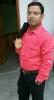 Dr. Bhaskar Singh   Lybrate.com