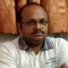 Dr. Balachandra V | Lybrate.com