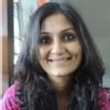 Dr. Divya Parashar | Lybrate.com