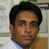 Dr. Mohd Khateeb Khan - Dentist, New delhi