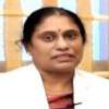 Dr. Lakshmi Ratna  - Gynaecologist, Hyderabad
