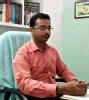 Dr. Kapil Sharma - Psychiatrist, Jaipur