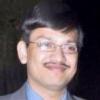 Dr. Vivek Mangla   Lybrate.com