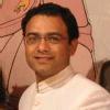 Dr. Shailesh Dongre | Lybrate.com