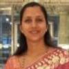 Dr. Kanu Verma  - Dermatologist, Delhi