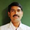 Dr. Abhijit Gokhale  - Urologist, Pune