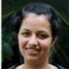 Dr. Sabina  - Dentist, Bangalore